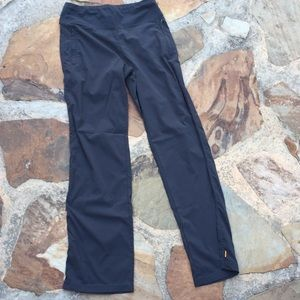 Lucy athletic sports pants SP